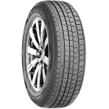 Nexen Winguard SnowG XL DOT14