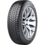 Bridgestone LM80 Evo XL AO