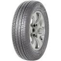 Bridgestone EP25 Ecopia DOT13