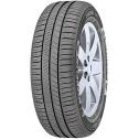 Michelin Energy Saver XL * Grnx DM