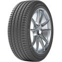 Michelin Latitude Sport 3 GRNX DOT