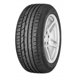CONTINENTAL  PREMIUMCONTACT 2 FR