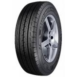 Bridgestone R660ECO C