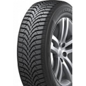 Hankook W452 Winter iCept RS2
