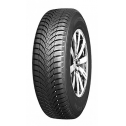 Nexen Winguard SnowG WH2 DOT15