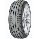 MICHELIN  PRIMACY HP * ZP
