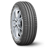 Michelin Primacy 3 ZP * Grnx
