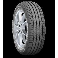 Michelin Primacy 3 ZP Grnx