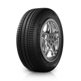 Michelin Energy EV Grnx