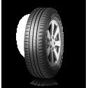 Michelin Energy Saver+ Grnx
