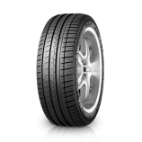 Michelin Pilot Sport 3 ZP XL GRNX
