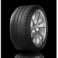 Michelin Pilot Sport Cup2 XL