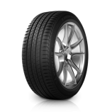 Michelin Latitude Sport 3 Grnx XL