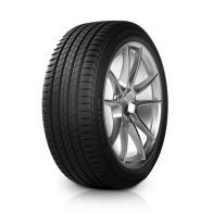 MICHELIN  LATITUDE SPORT 3 N0