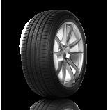 Michelin Latitude Sport 3 XL ZP Gr