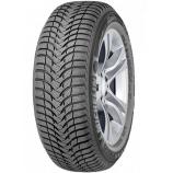 Michelin Alpin A4 Grnx