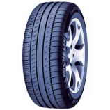 Michelin Latitude Sport XL