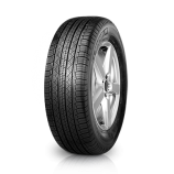 MICHELIN  LATITUDE TOUR HP N0
