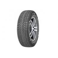 Michelin LatitudeAlpinLA2 MO Grnx