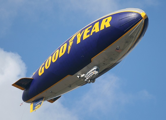Goodyear_Blimp___Spirit_of_Innovation