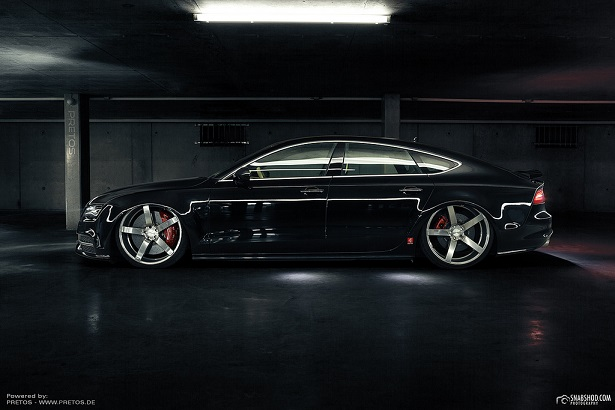 Vossen_Wheels