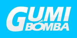 Gumibomba.hu