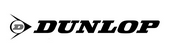 Dunlop gumi