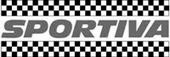 Sportiva gumi